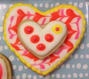 vday cookie1