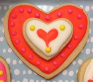 vday cookie5