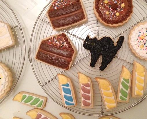 cakecookies10