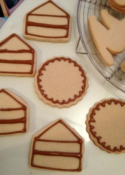 cakecookies3