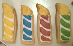 cakecookies8