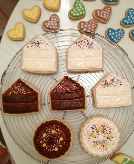 cakecookies9