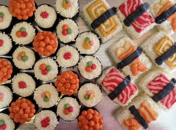 sushicupcakes3