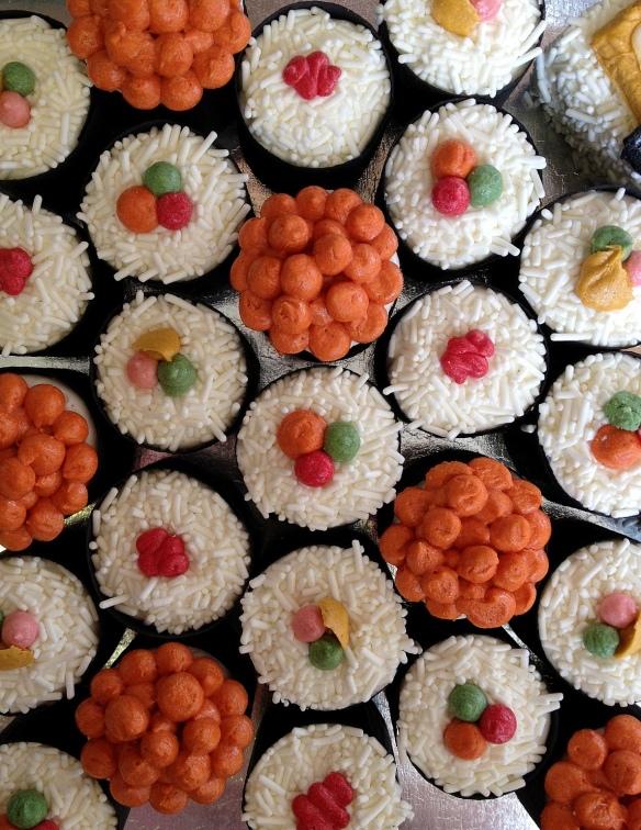 sushicupcakes5