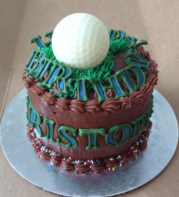 golfcake2