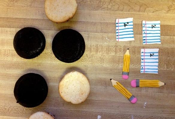 schoolcupcakes1