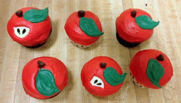 schoolcupcakes3