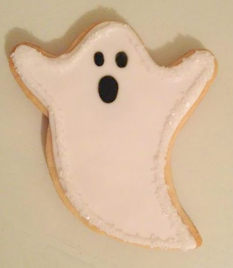 halloweencookies10