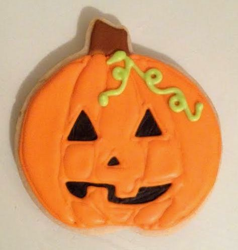 halloweencookies8