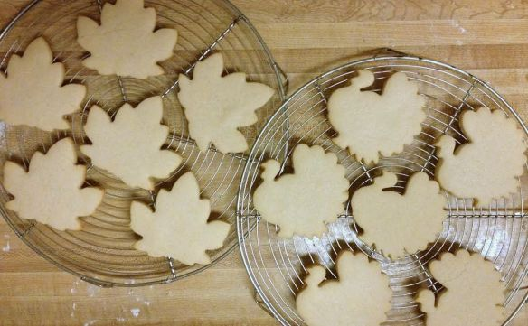 turkeycookies1