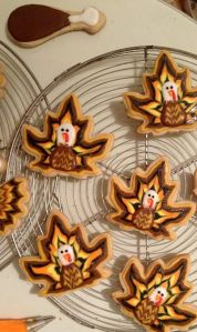 turkeycookies3