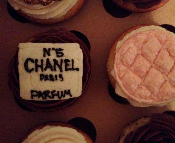 chanelcupcakes2
