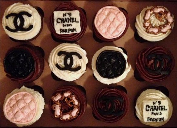 chanelcupcakes3