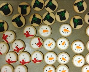 christmascookies13