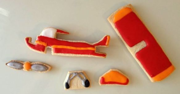 cookiegifts2