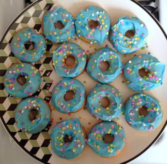 doughnutcake2