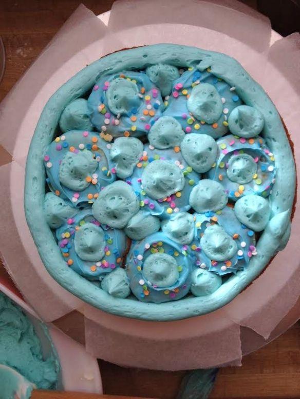 doughnutcake3