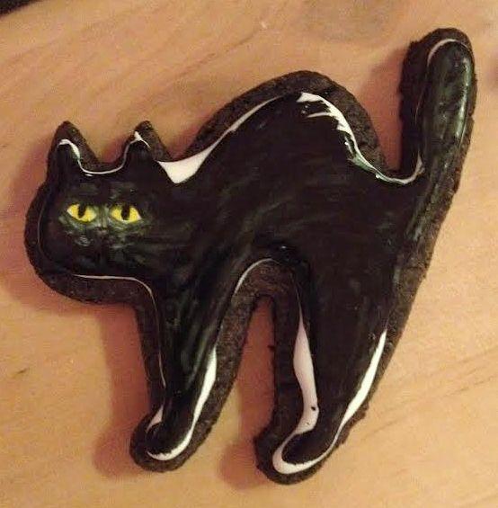 debbycookies2
