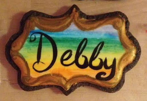 debbycookies7