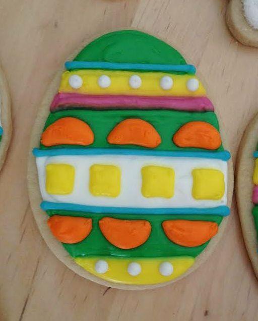 eastercookies11