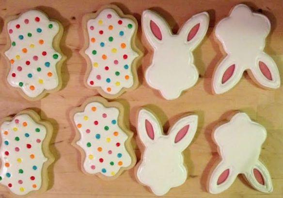 eastercookies3