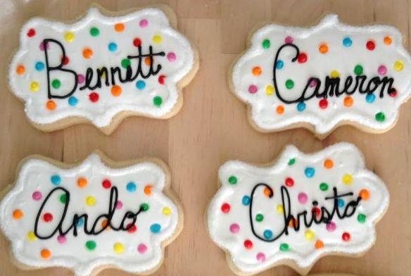 eastercookies7