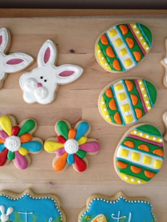eastercookies8