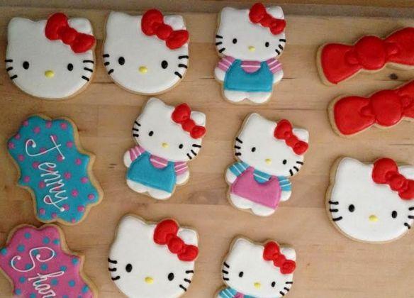 hellokittycookies