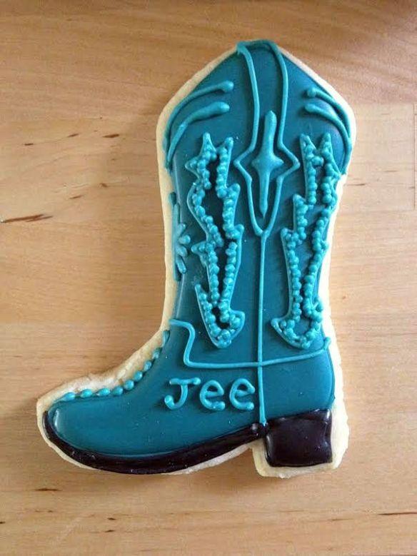 cowboycookies1
