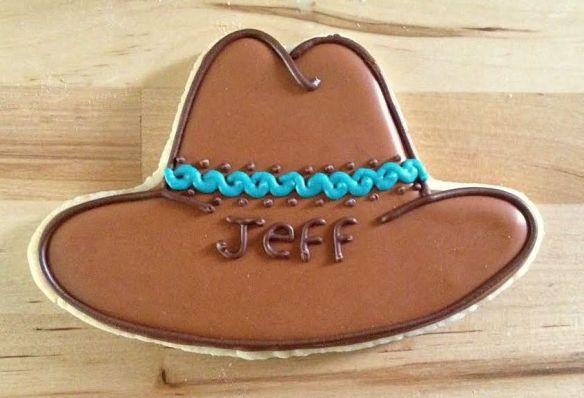 cowboycookies3