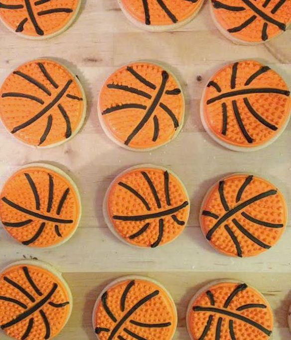 basketballcookies1