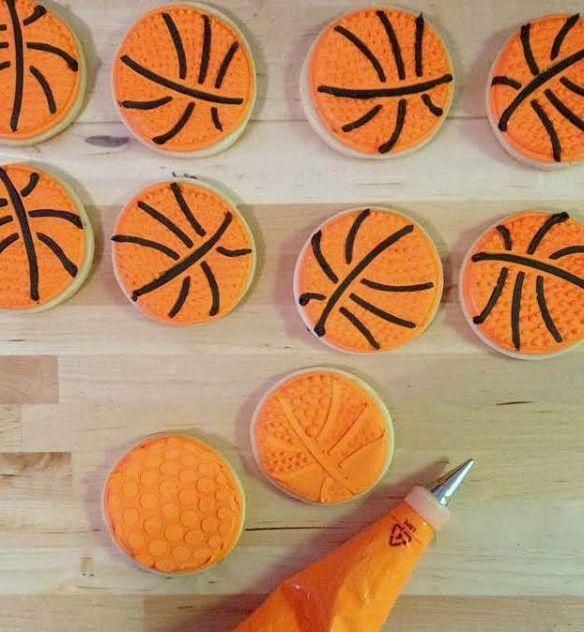 basketballcookies2