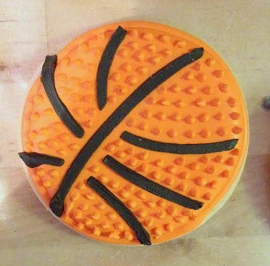 basketballcookies3