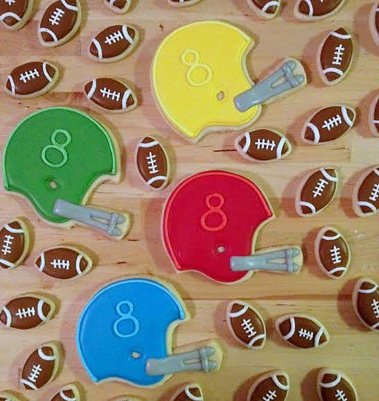 footballcookies10