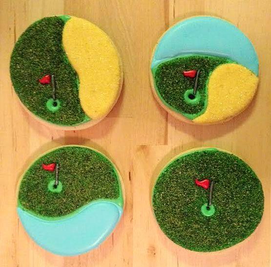 golfcookies1