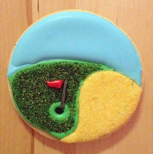 golfcookies3